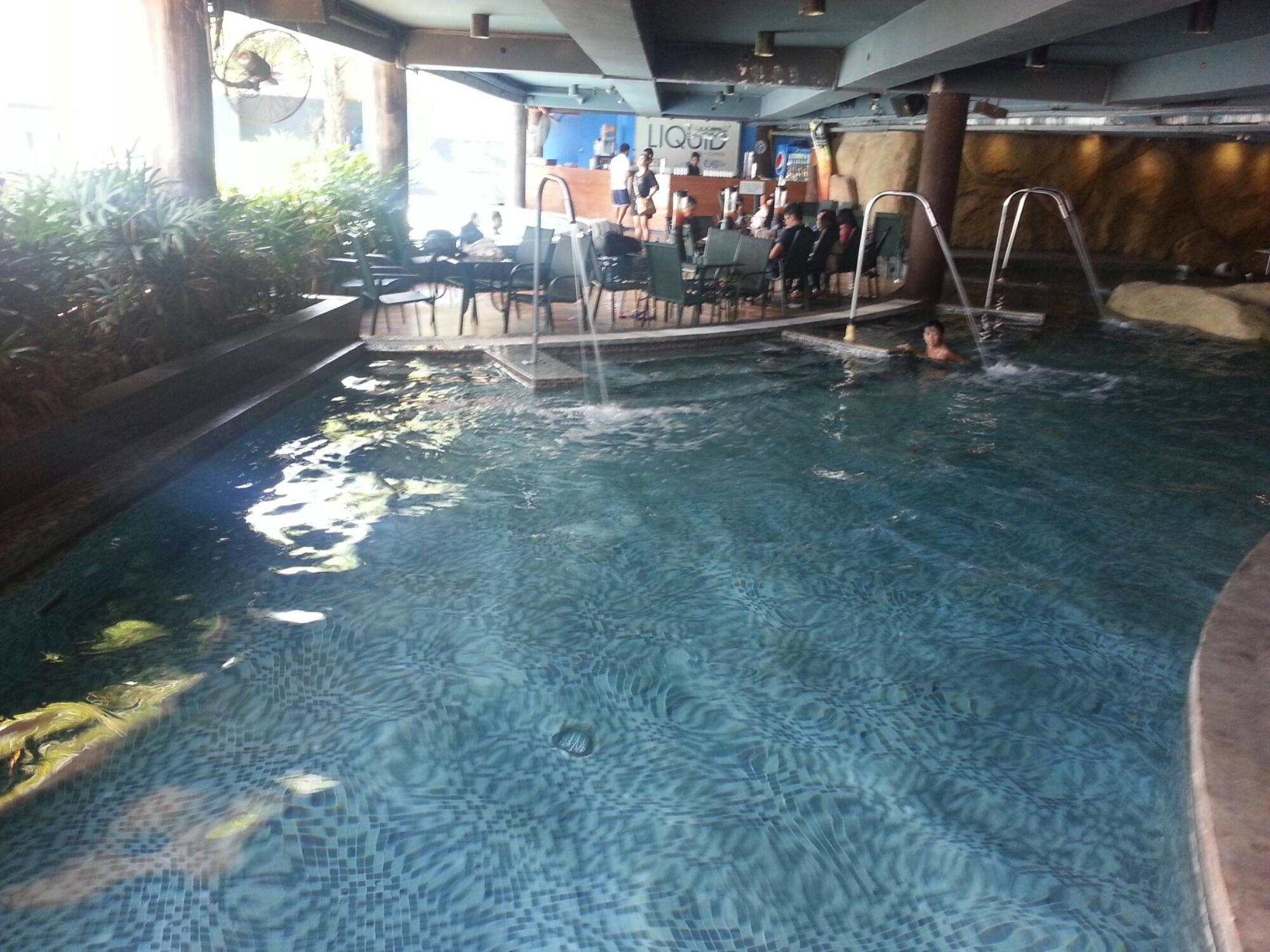 20 Manila Ocean Park Swimming Pool Decor23